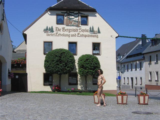 seo Tour/Sachsen Sayda
