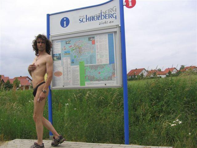 Swim Tour/Schrozberg