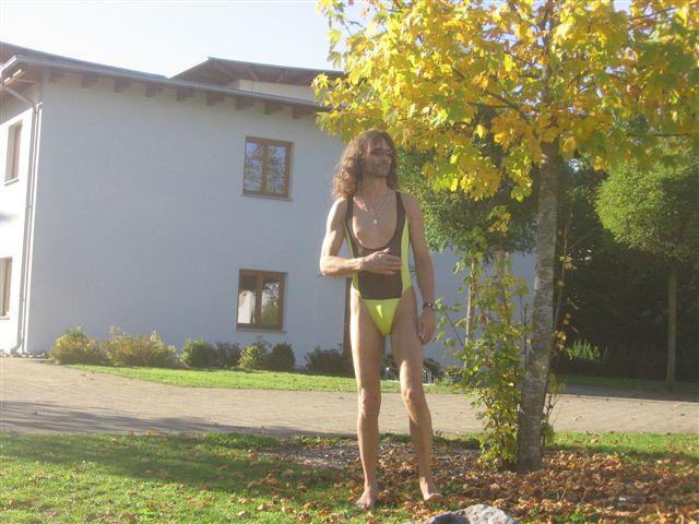 Fewo Tour/Sigmaringen