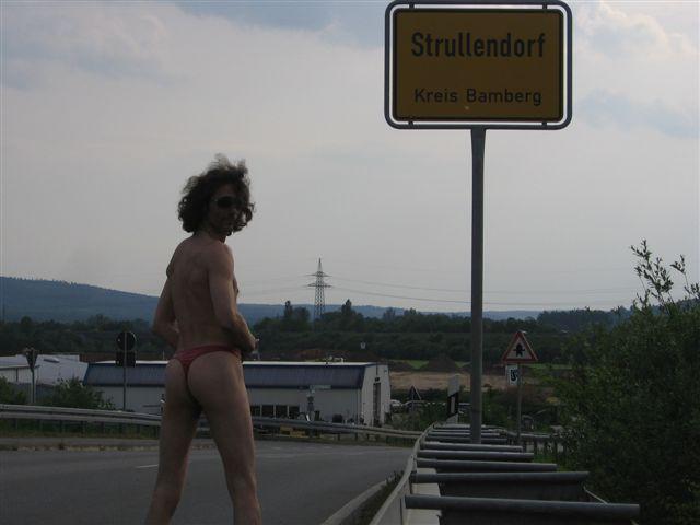 Bodensee Tour/Strullendorf
