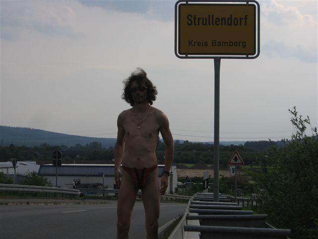 seo Tour/Strullendorf