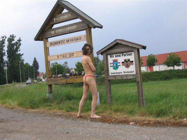Slip Tour/Strullendorf