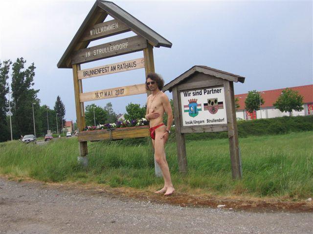 tanga Tour/Strullendorf