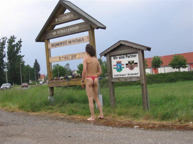 bikini Index Tour/Strullendorf