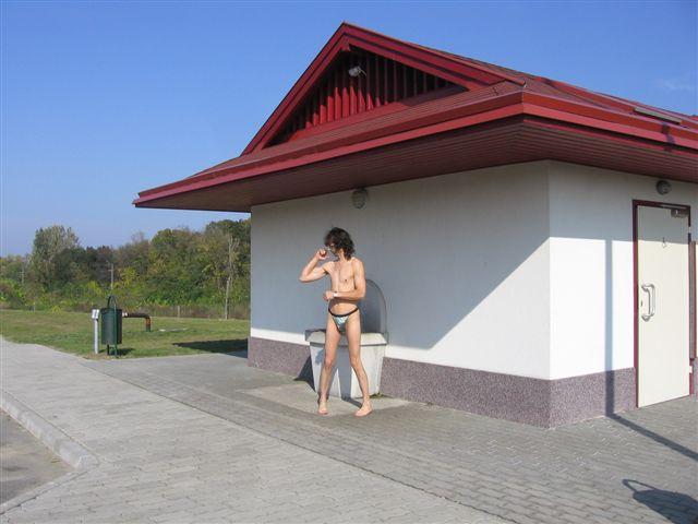 Singen Tour/Ungarn