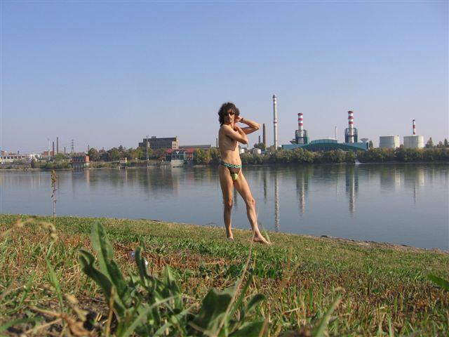 boxenluder Tour/Ungarn