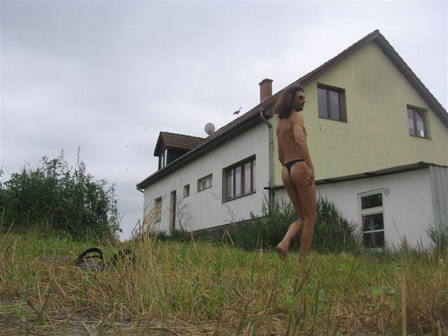 deutschland Tour/Ungarn