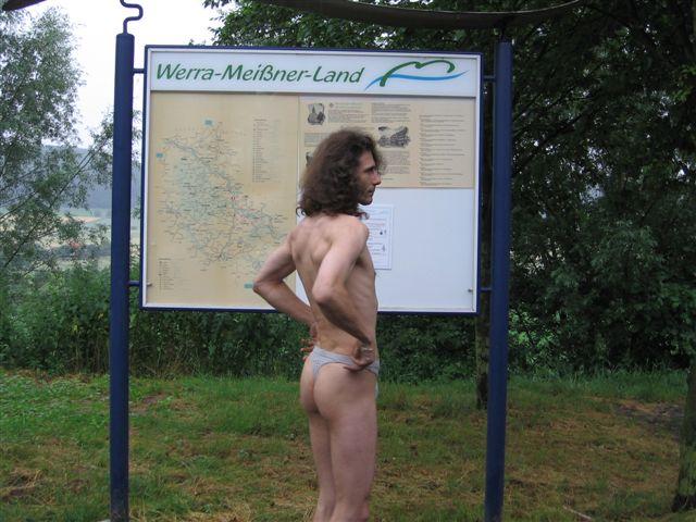 bikini Index Tour/Werra Meissner