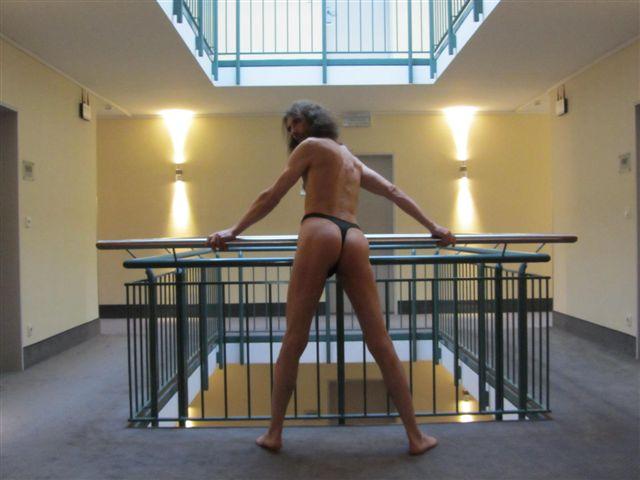 bikini Index Tour/hannover