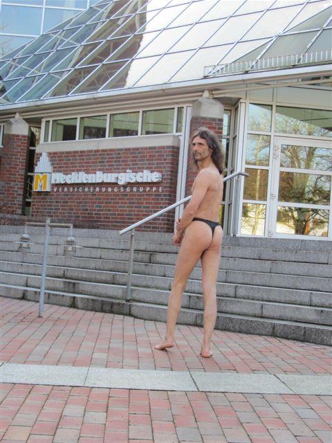 natur Tour/hannover